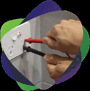 Emergency electrician_Sydney